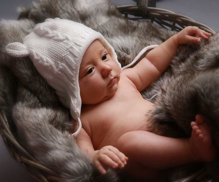 baby-kids10