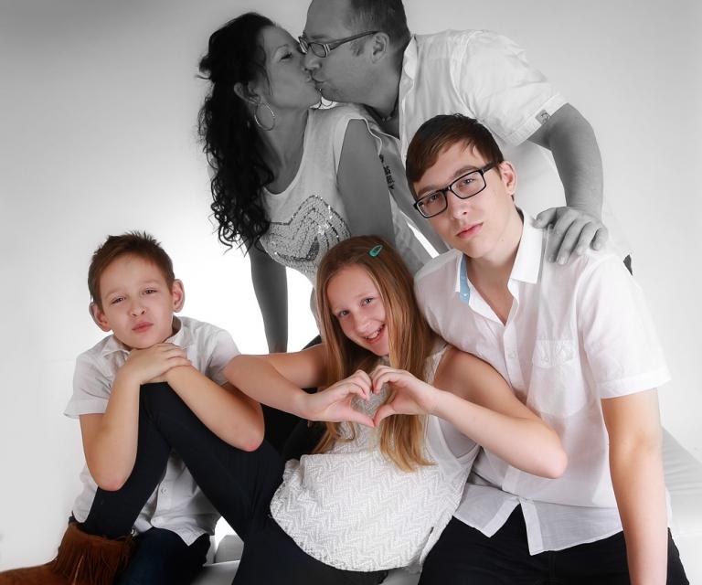 familie02